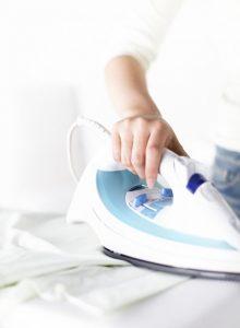 отстирать пластилин с одежды