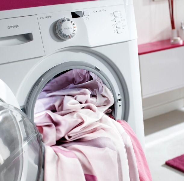 как стирать шелк