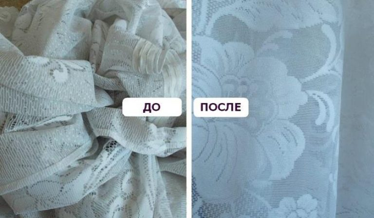 как стирать тёль чтоб стала белой