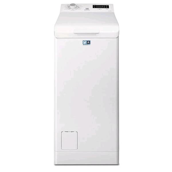 ELECTROLUX EWT1066ESW