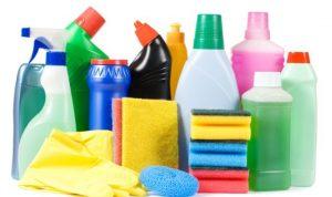 Чем почистить диван из ткани в зависимости от материала