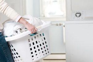 Как часто стирать постельное бельё