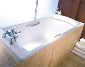 Плюсы и минусы чугунной ванны