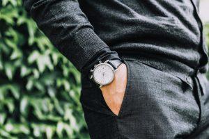 Как гладить брюки без стрелок