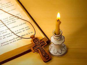 Что нельзя делать во время православных праздников?