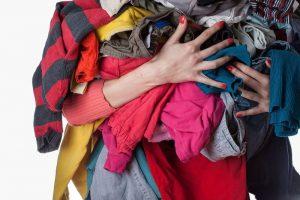 Советы по уборке