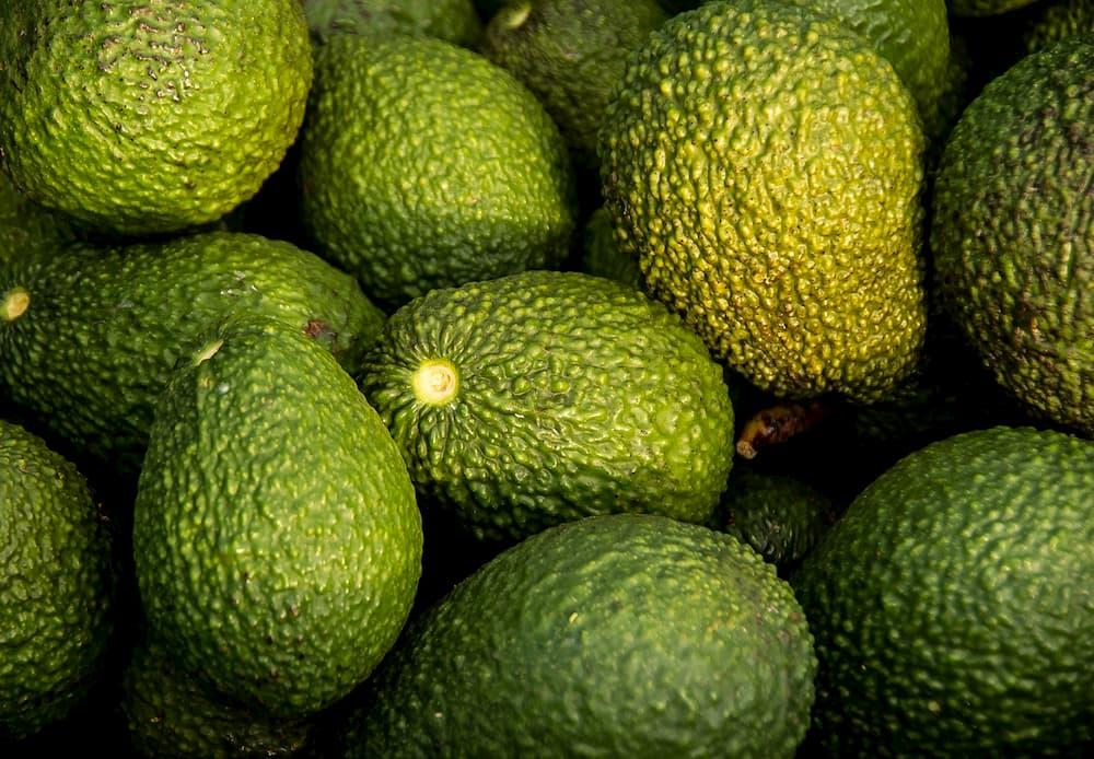 Как выбрать плод